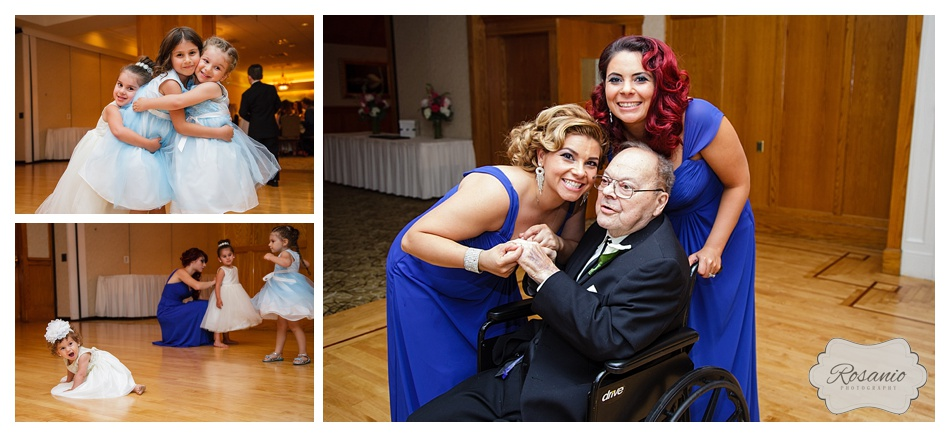 Rosanio Photography | Andover Country Club Wedding_0119.jpg