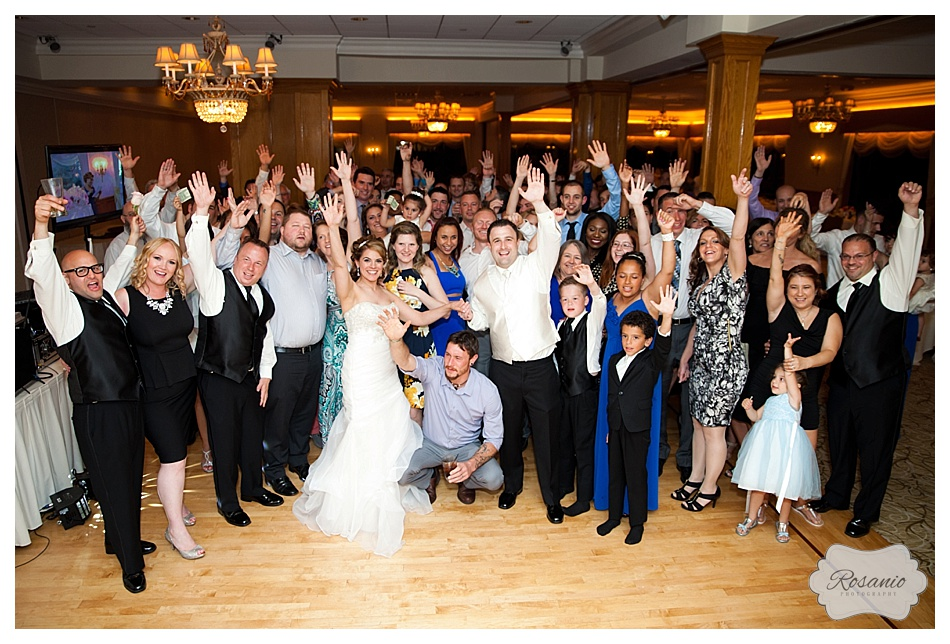 Rosanio Photography | Andover Country Club Wedding_0120.jpg