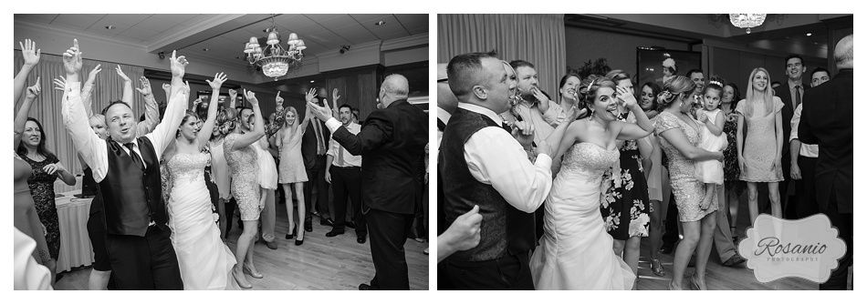 Rosanio Photography | Andover Country Club Wedding_0121.jpg