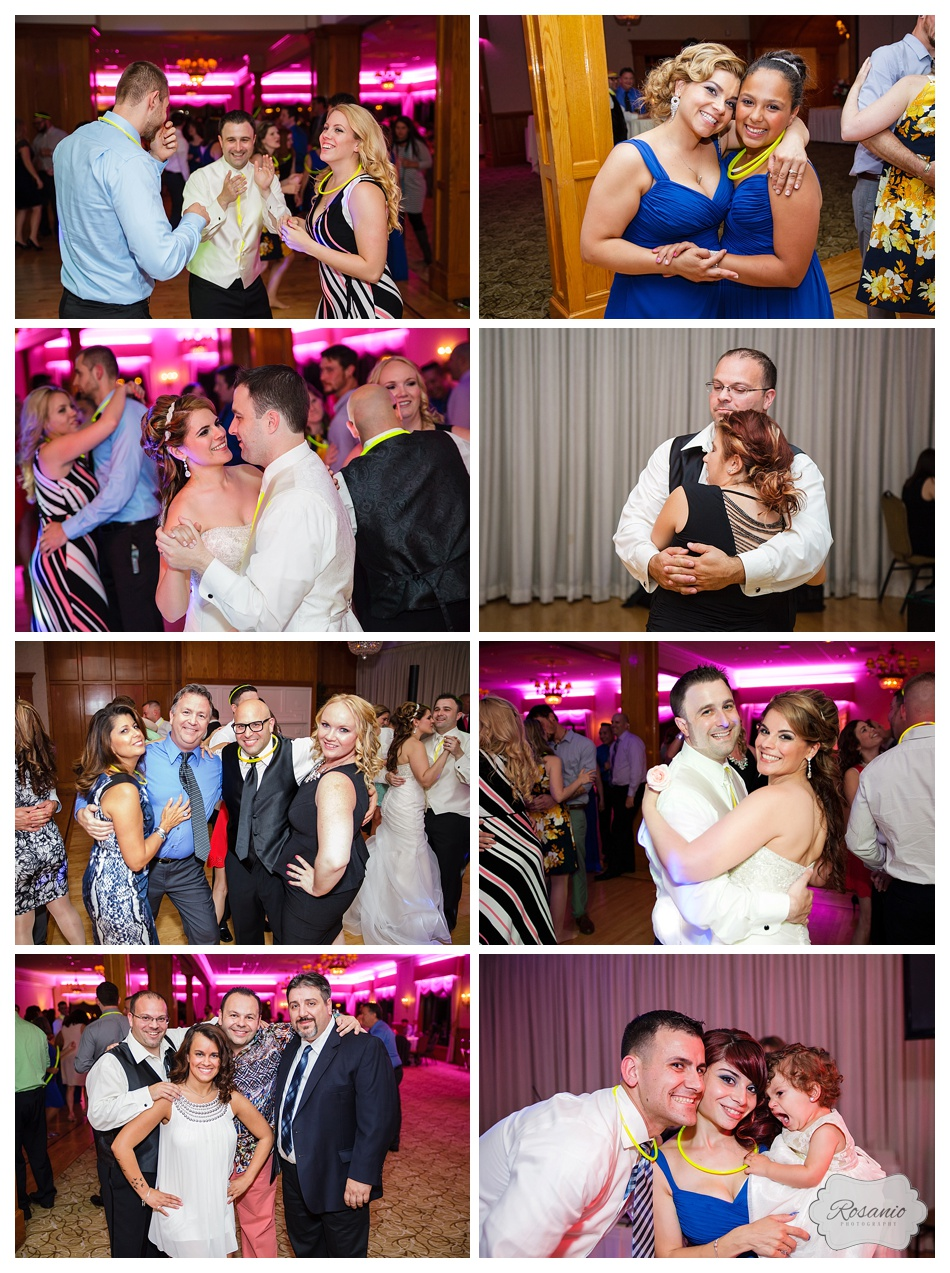 Rosanio Photography | Andover Country Club Wedding_0125.jpg