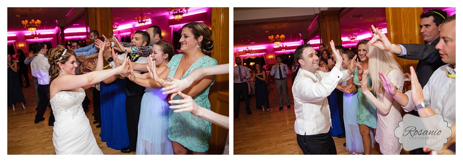 Rosanio Photography | Andover Country Club Wedding_0129.jpg