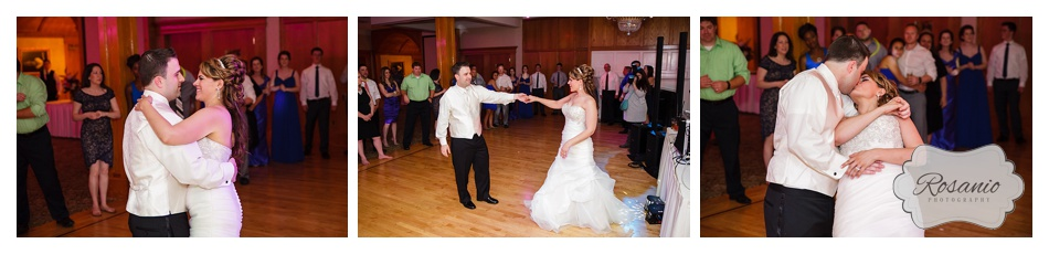 Rosanio Photography | Andover Country Club Wedding_0130.jpg