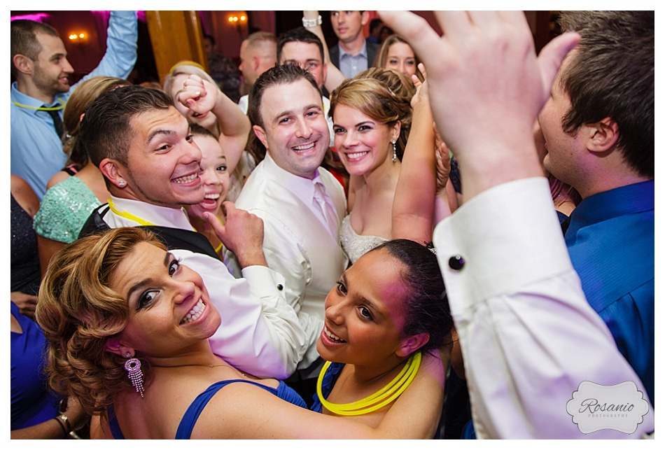 Rosanio Photography | Andover Country Club Wedding_0132.jpg