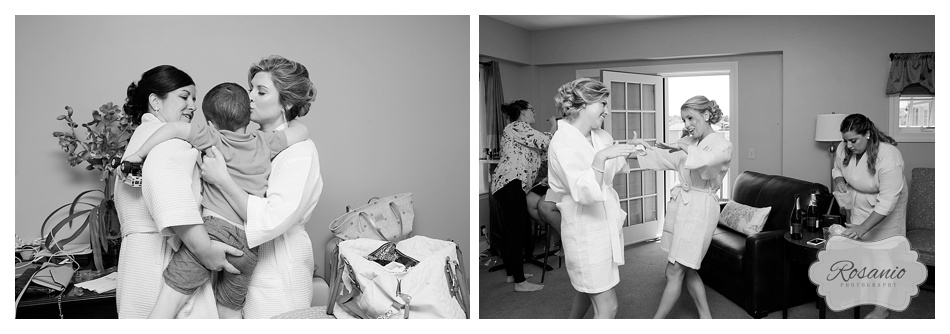 Rosanio Photography | Union Bluff Meeting House Wedding York Maine_0004.jpg