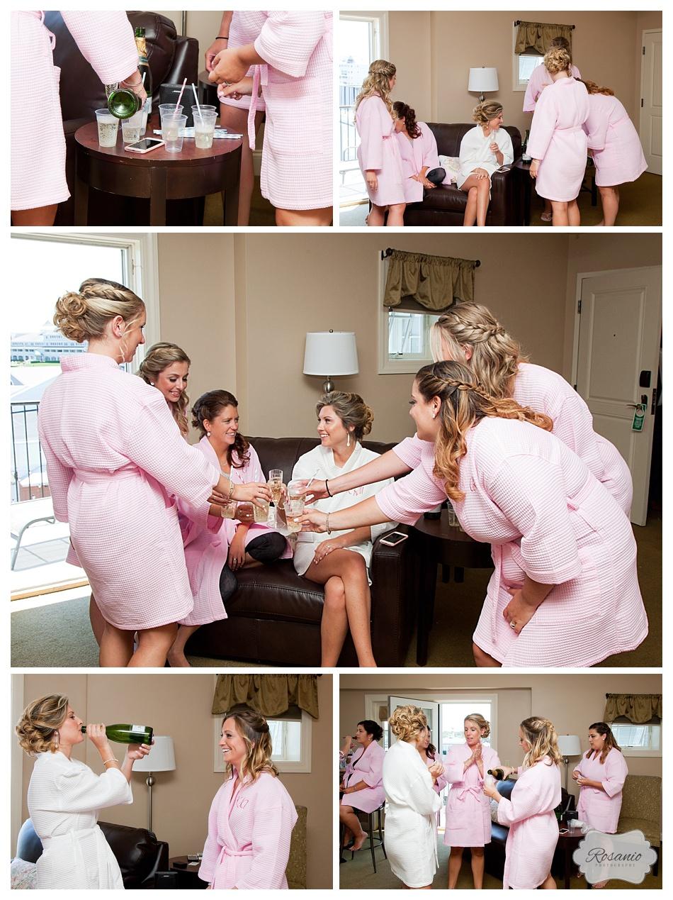 Rosanio Photography | Union Bluff Meeting House Wedding York Maine_0005.jpg