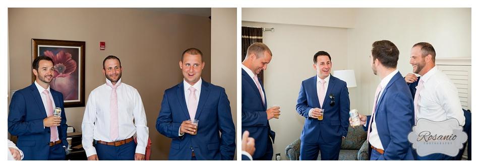 Rosanio Photography | Union Bluff Meeting House Wedding York Maine_0016.jpg