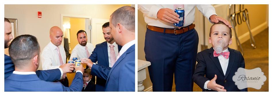 Rosanio Photography | Union Bluff Meeting House Wedding York Maine_0018.jpg