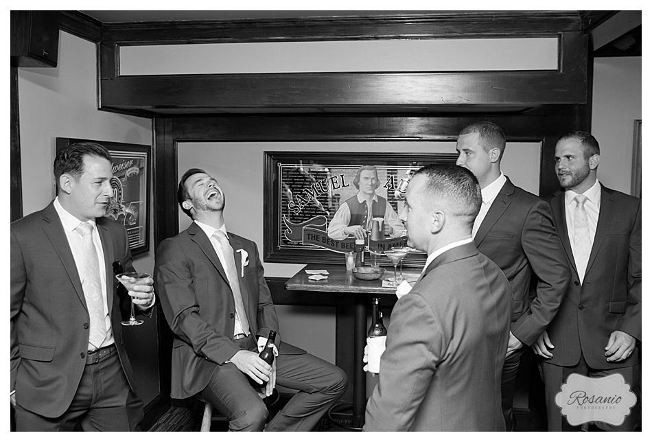 Rosanio Photography | Union Bluff Meeting House Wedding York Maine_0019.jpg