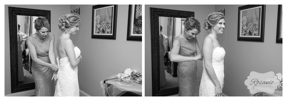 Rosanio Photography | Union Bluff Meeting House Wedding York Maine_0021.jpg