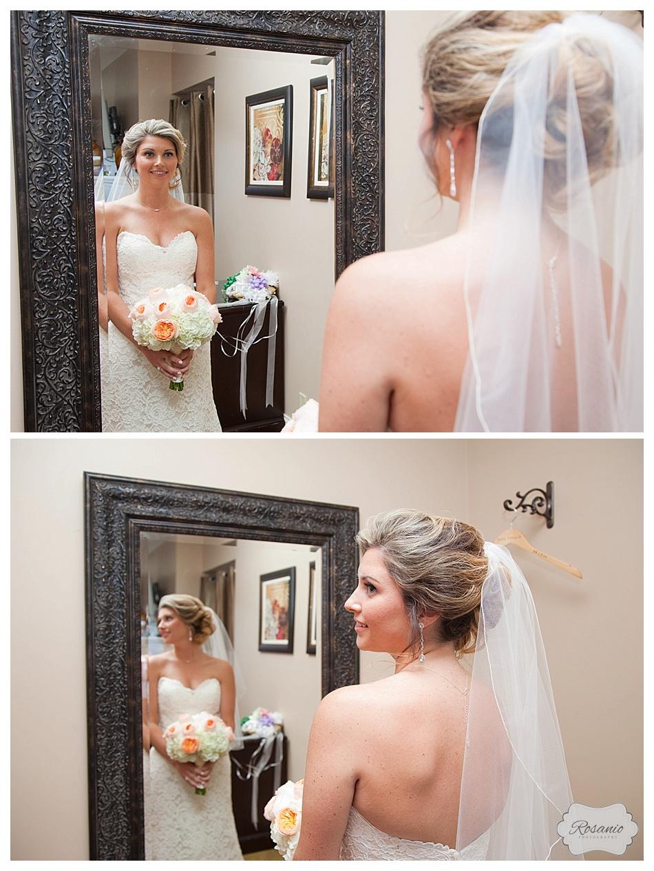 Rosanio Photography | Union Bluff Meeting House Wedding York Maine_0023.jpg