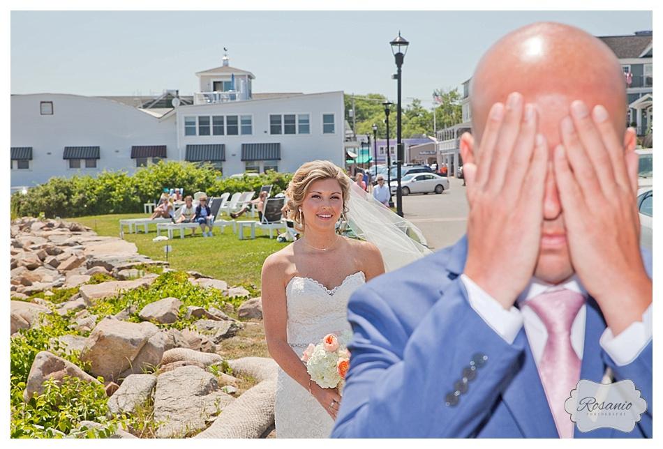 Rosanio Photography | Union Bluff Meeting House Wedding York Maine_0024.jpg