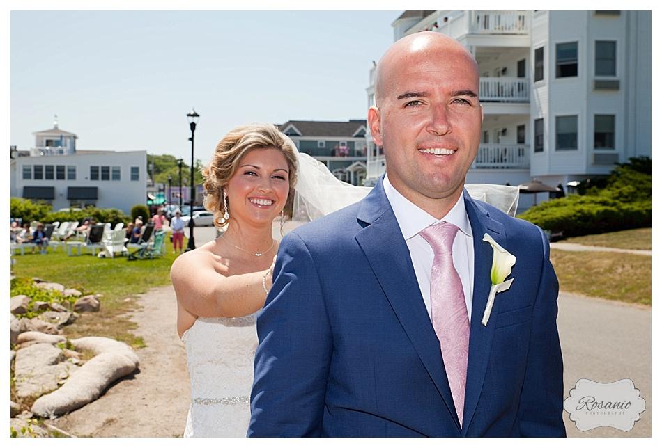 Rosanio Photography | Union Bluff Meeting House Wedding York Maine_0026.jpg