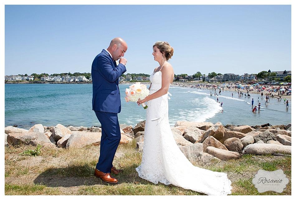 Rosanio Photography | Union Bluff Meeting House Wedding York Maine_0027.jpg