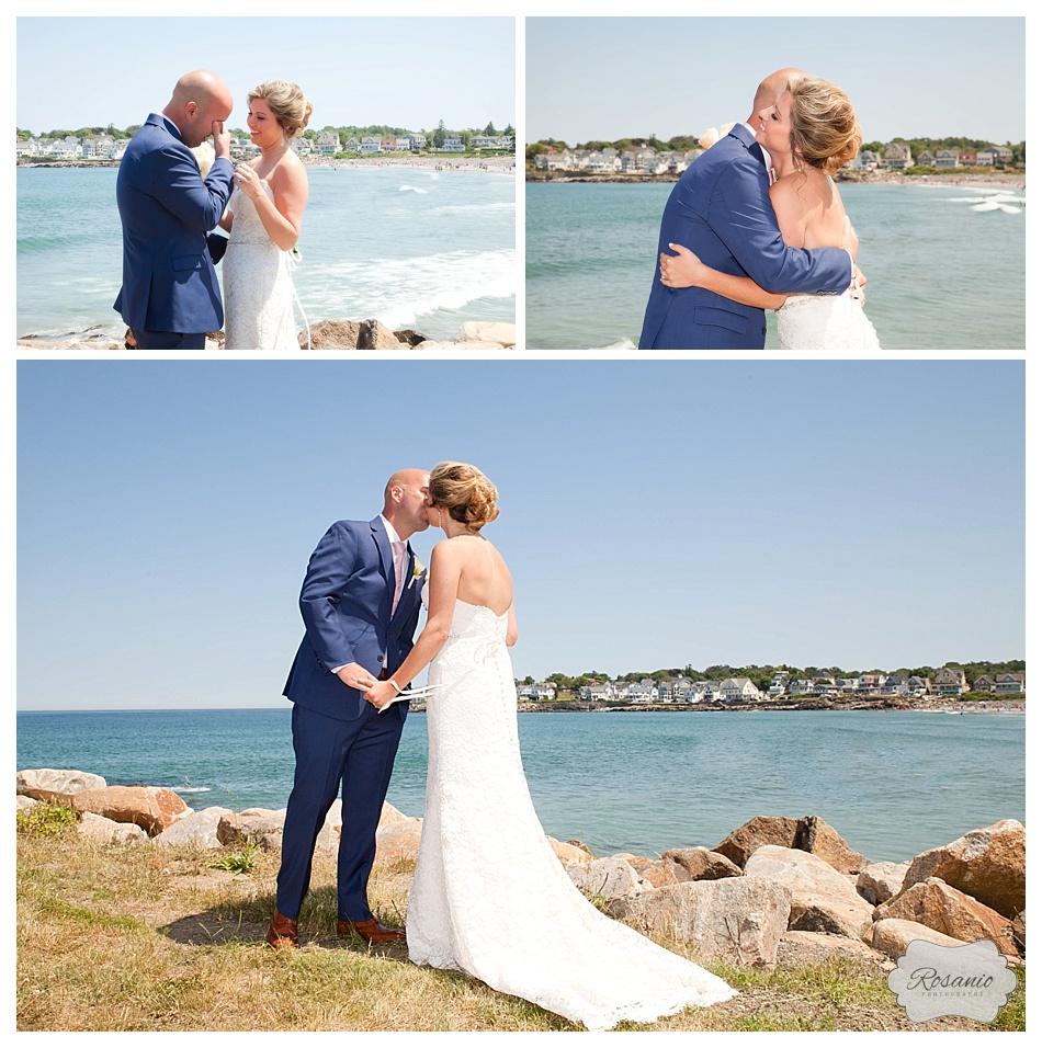 Rosanio Photography | Union Bluff Meeting House Wedding York Maine_0028.jpg