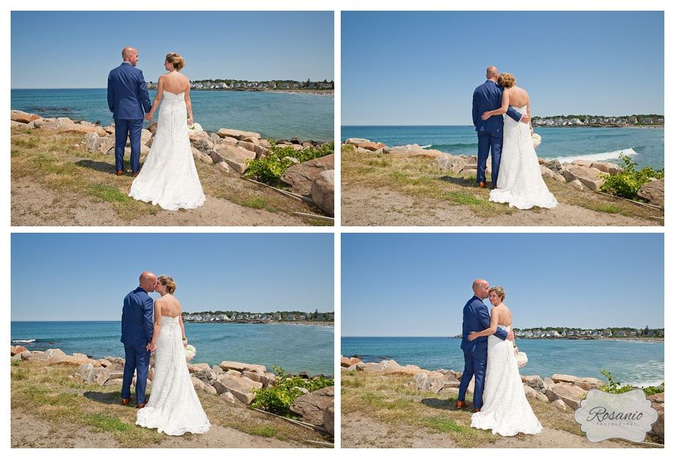 Rosanio Photography | Union Bluff Meeting House Wedding York Maine_0032.jpg