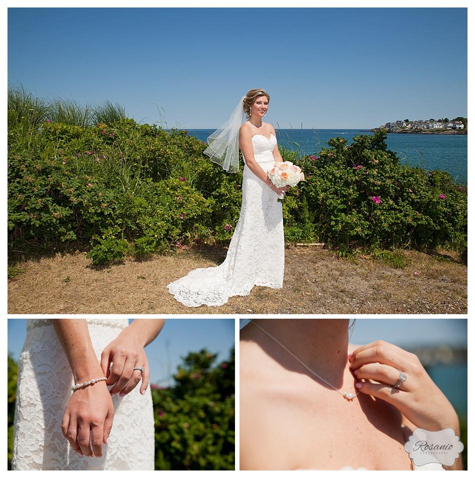 Rosanio Photography | Union Bluff Meeting House Wedding York Maine_0035.jpg