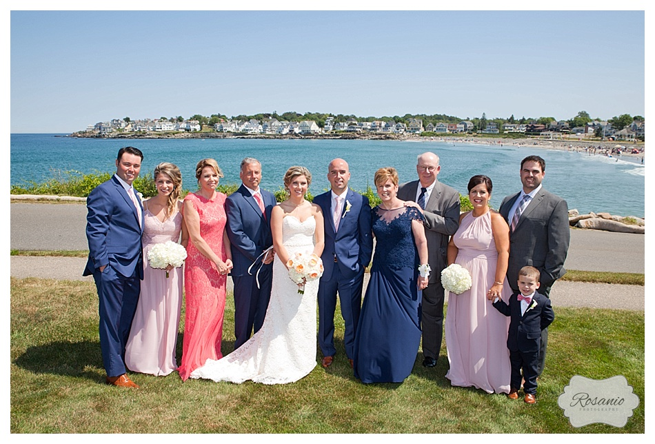 Rosanio Photography | Union Bluff Meeting House Wedding York Maine_0036.jpg