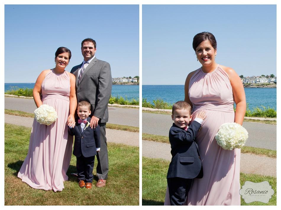 Rosanio Photography | Union Bluff Meeting House Wedding York Maine_0038.jpg