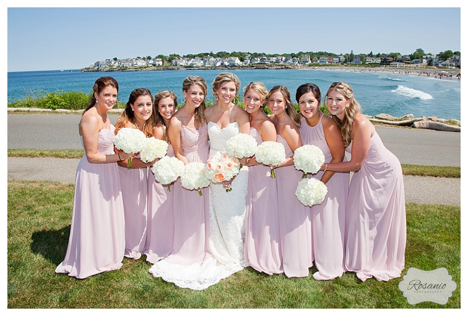 Rosanio Photography | Union Bluff Meeting House Wedding York Maine_0042.jpg