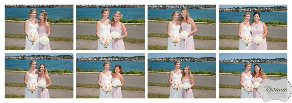 Rosanio Photography | Union Bluff Meeting House Wedding York Maine_0043.jpg