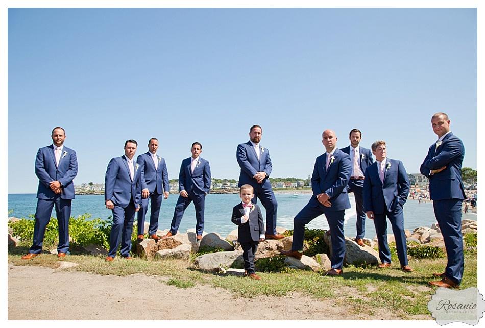 Rosanio Photography | Union Bluff Meeting House Wedding York Maine_0044.jpg