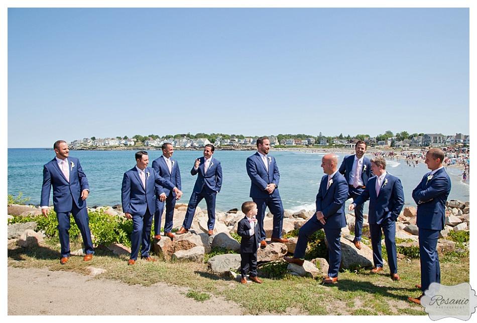 Rosanio Photography | Union Bluff Meeting House Wedding York Maine_0045.jpg
