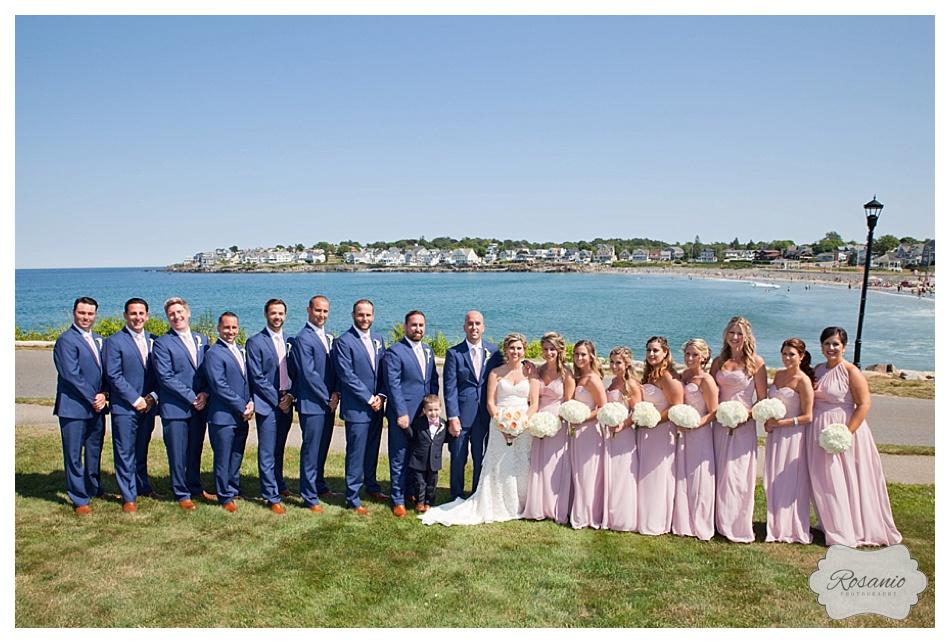 Rosanio Photography | Union Bluff Meeting House Wedding York Maine_0047.jpg