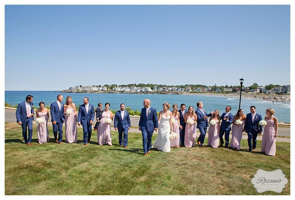Rosanio Photography | Union Bluff Meeting House Wedding York Maine_0048.jpg