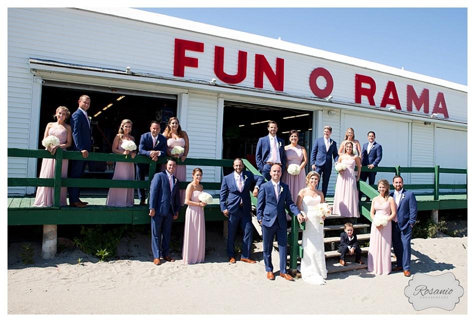 Rosanio Photography | Union Bluff Meeting House Wedding York Maine_0049.jpg