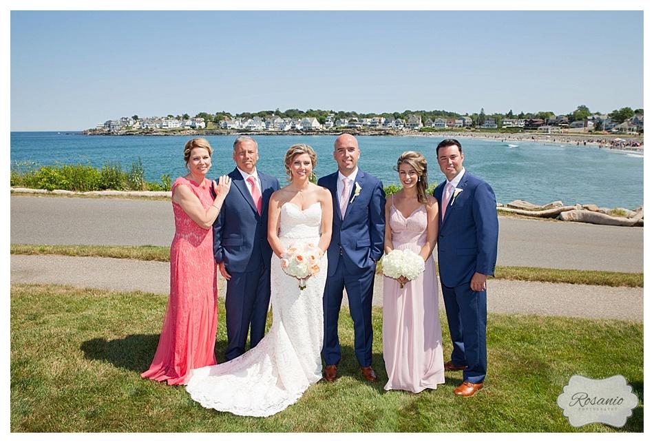 Rosanio Photography | Union Bluff Meeting House Wedding York Maine_0051.jpg