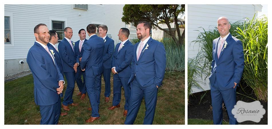 Rosanio Photography | Union Bluff Meeting House Wedding York Maine_0053.jpg