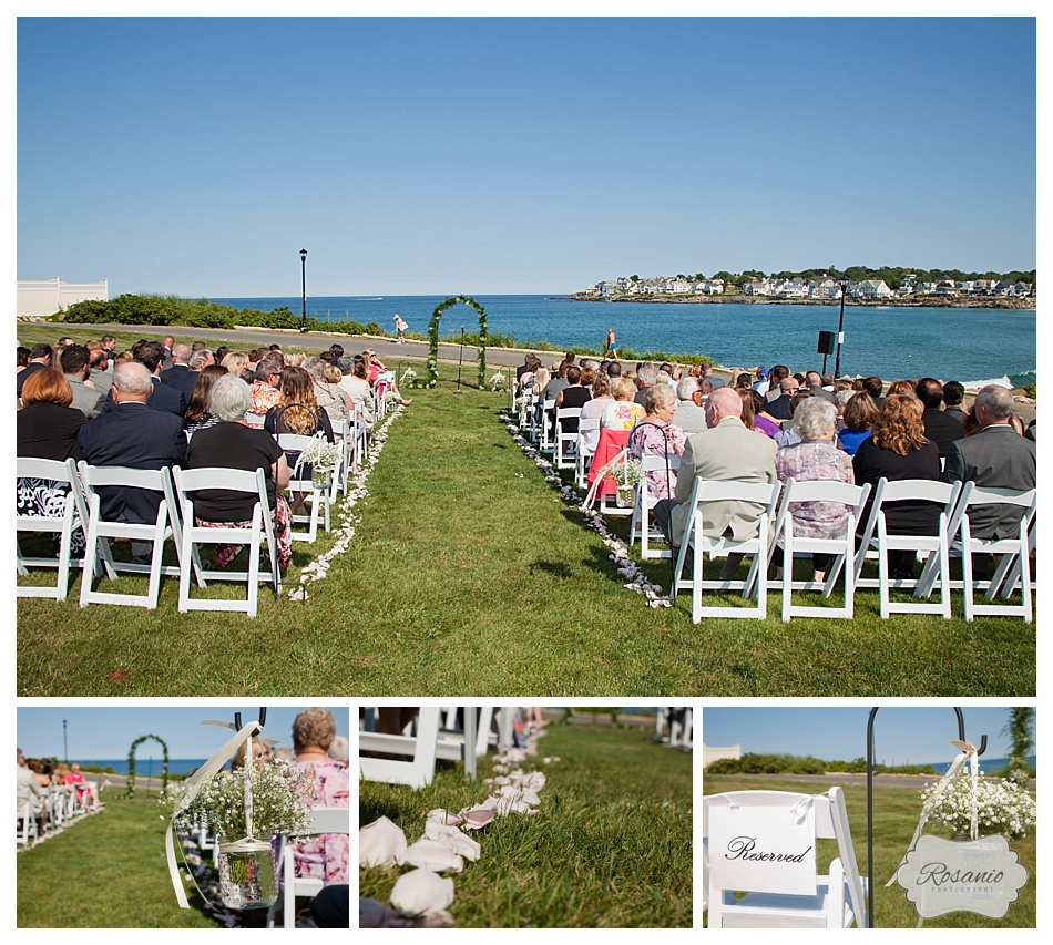 Rosanio Photography | Union Bluff Meeting House Wedding York Maine_0054.jpg
