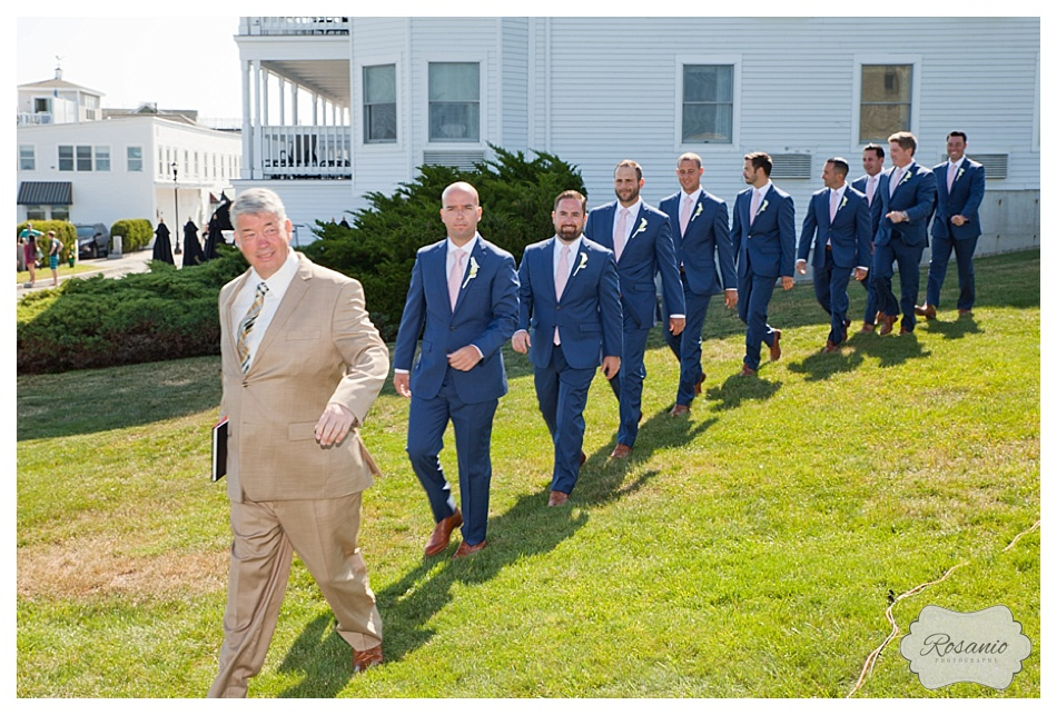 Rosanio Photography | Union Bluff Meeting House Wedding York Maine_0055.jpg