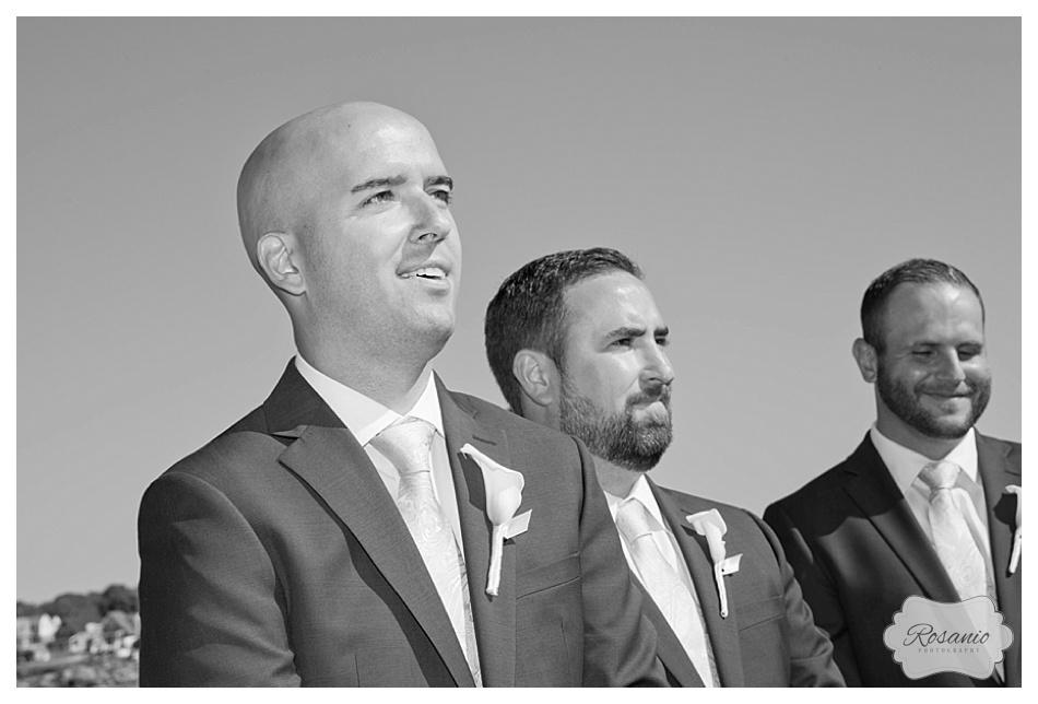 Rosanio Photography | Union Bluff Meeting House Wedding York Maine_0057.jpg