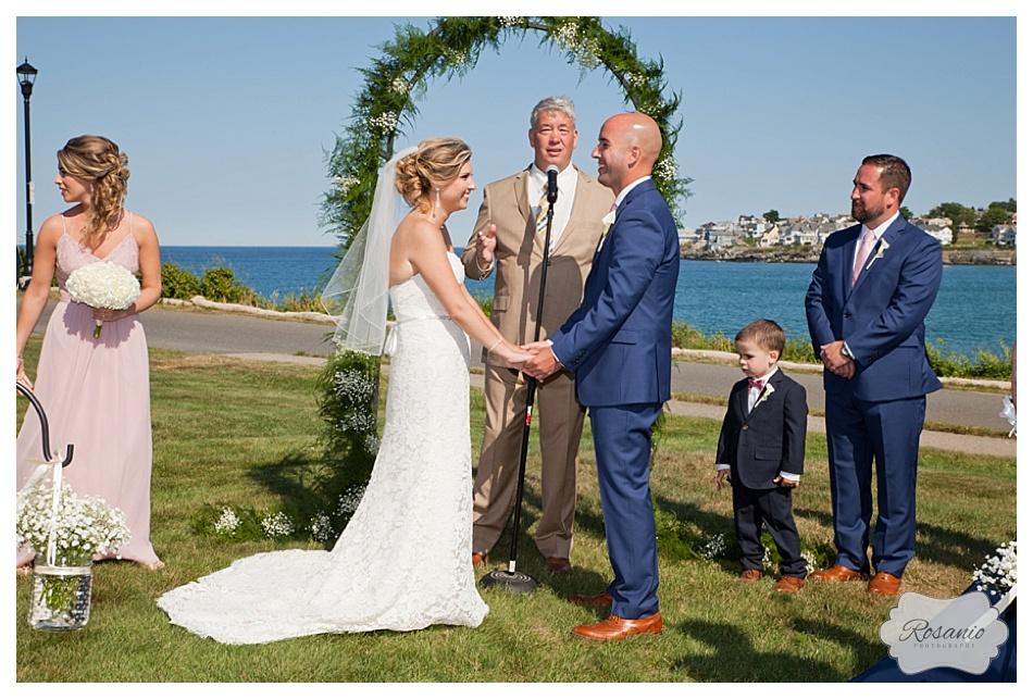 Rosanio Photography | Union Bluff Meeting House Wedding York Maine_0059.jpg