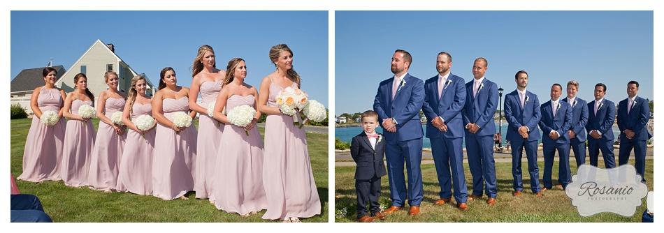 Rosanio Photography | Union Bluff Meeting House Wedding York Maine_0061.jpg