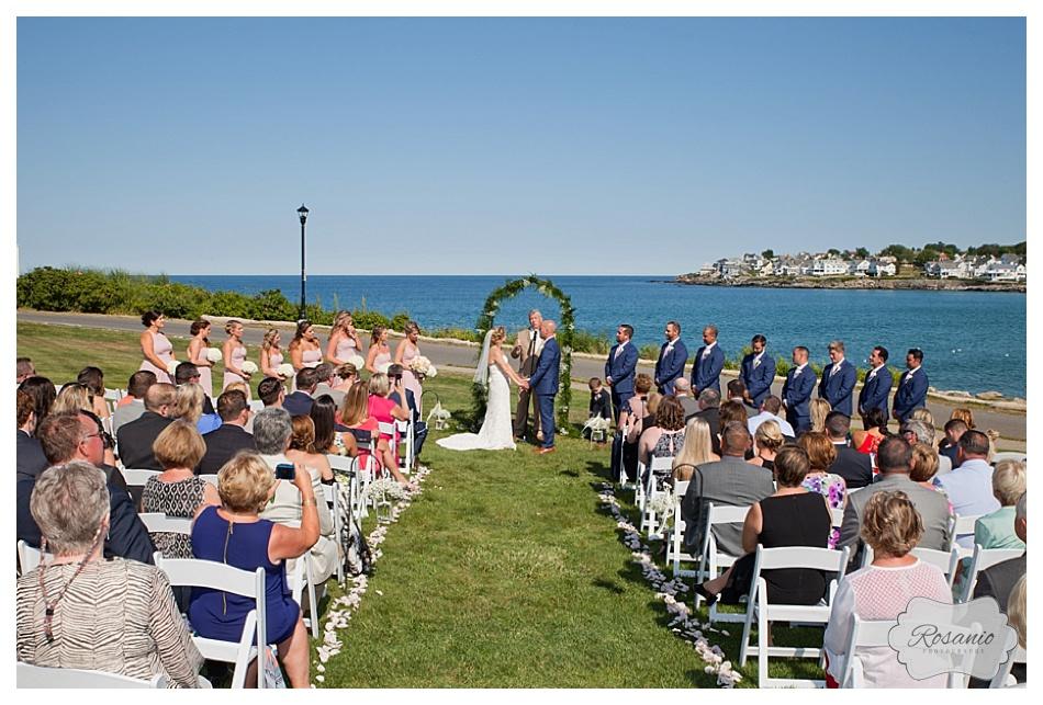 Rosanio Photography | Union Bluff Meeting House Wedding York Maine_0060.jpg