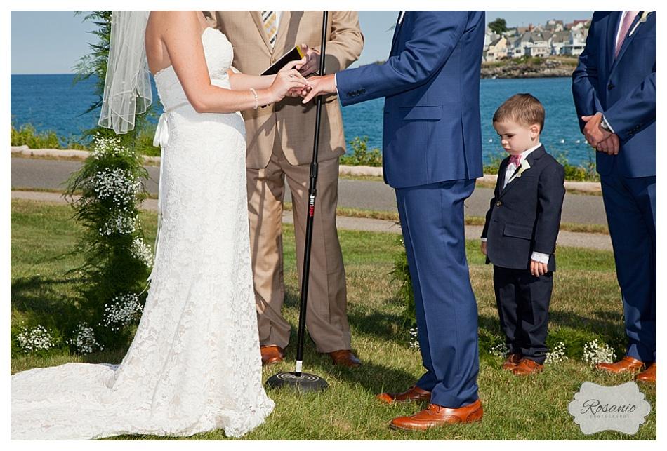 Rosanio Photography | Union Bluff Meeting House Wedding York Maine_0063.jpg