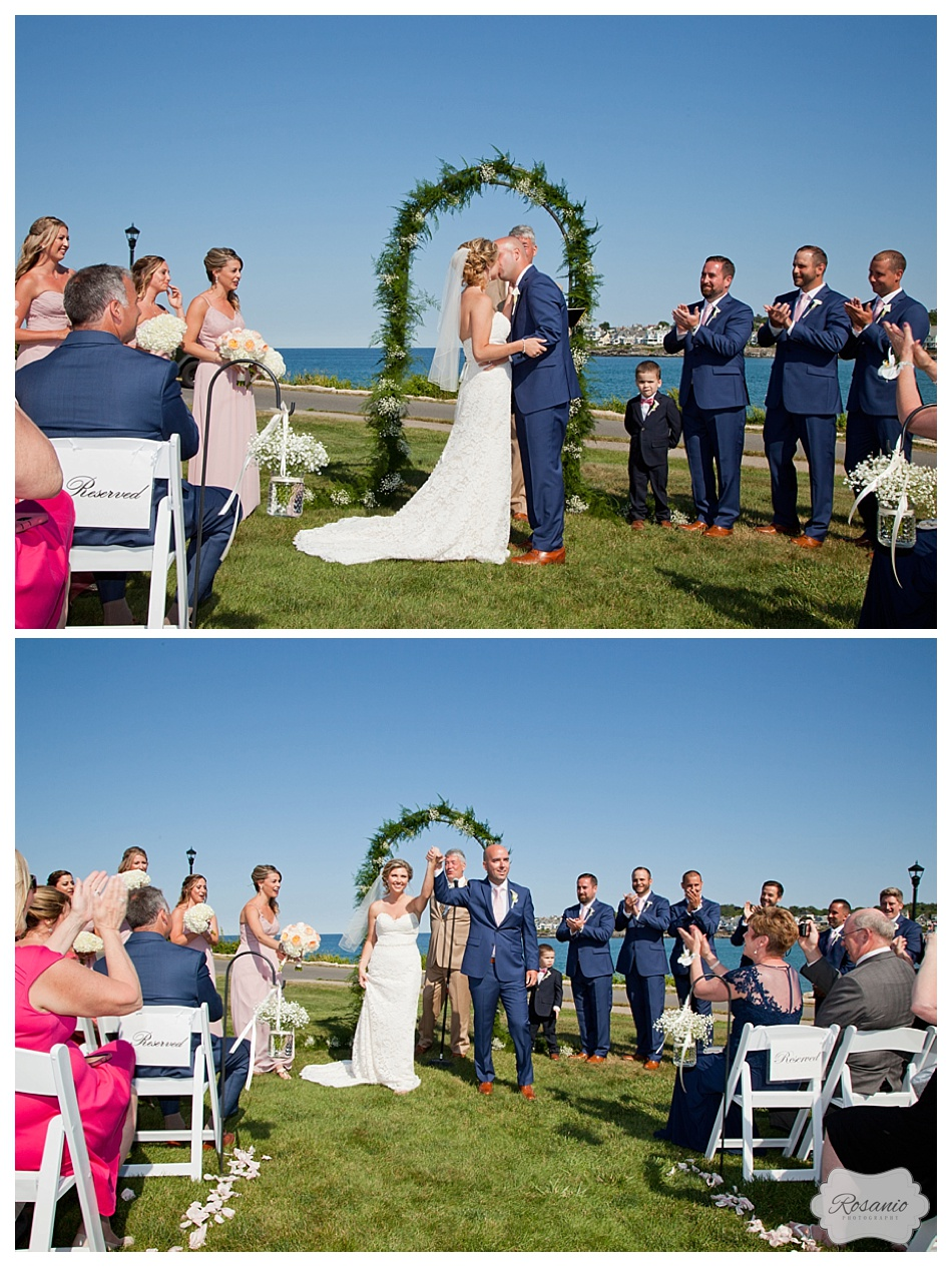 Rosanio Photography | Union Bluff Meeting House Wedding York Maine_0064.jpg