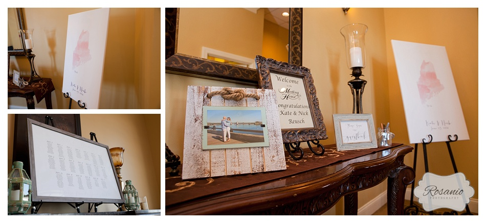 Rosanio Photography | Union Bluff Meeting House Wedding York Maine_0068.jpg