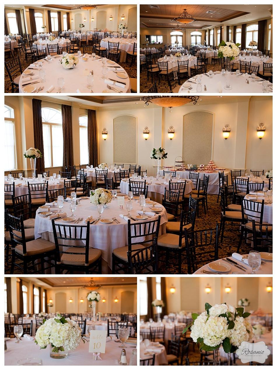 Rosanio Photography | Union Bluff Meeting House Wedding York Maine_0067.jpg