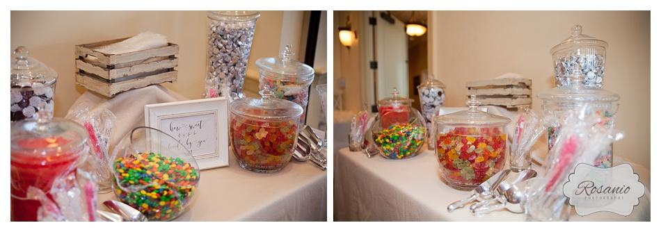 Rosanio Photography | Union Bluff Meeting House Wedding York Maine_0070.jpg