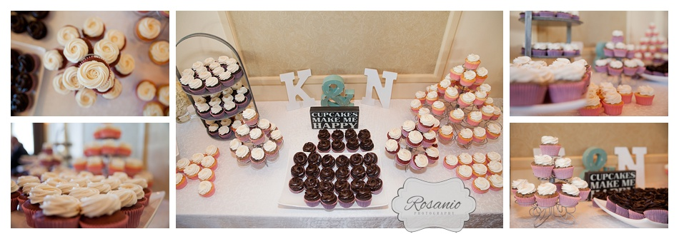 Rosanio Photography | Union Bluff Meeting House Wedding York Maine_0072.jpg