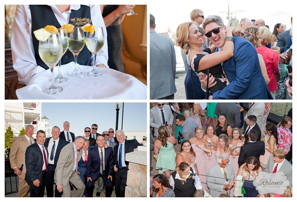 Rosanio Photography | Union Bluff Meeting House Wedding York Maine_0073.jpg