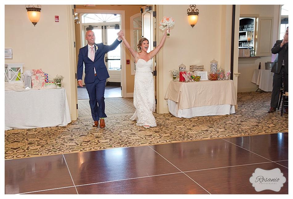 Rosanio Photography | Union Bluff Meeting House Wedding York Maine_0077.jpg