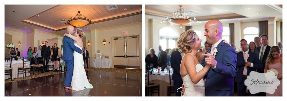 Rosanio Photography | Union Bluff Meeting House Wedding York Maine_0079.jpg