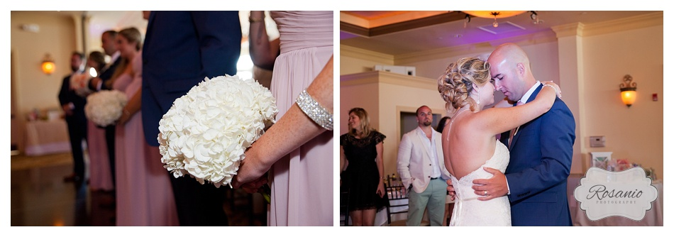 Rosanio Photography | Union Bluff Meeting House Wedding York Maine_0080.jpg