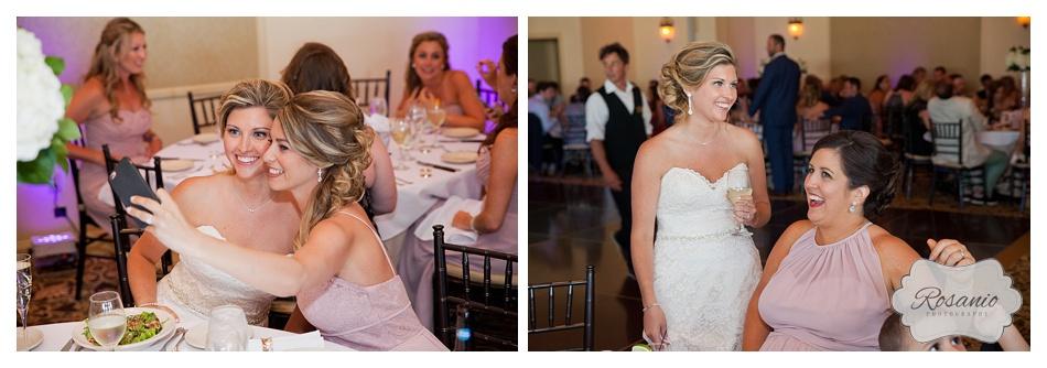 Rosanio Photography | Union Bluff Meeting House Wedding York Maine_0082.jpg