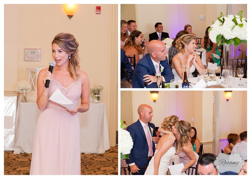 Rosanio Photography | Union Bluff Meeting House Wedding York Maine_0084.jpg