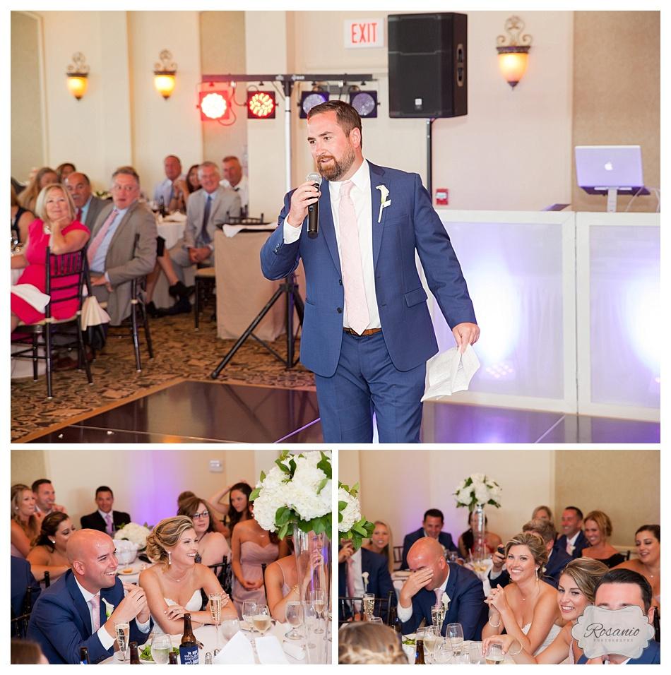 Rosanio Photography | Union Bluff Meeting House Wedding York Maine_0085.jpg